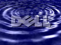 Dell Wallpaper 4