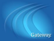 Gateway Wallpaper 2