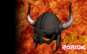 Crown of warlords 1440x900
