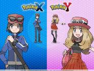 Boy-Girl-Pokemon-X-and-Y 1024x768