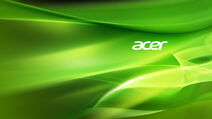 Acer20