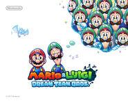 MarioLuigi-Dreamteam-wallpaper-02-1280x1024
