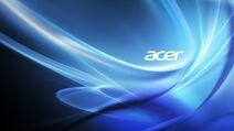 Acer25
