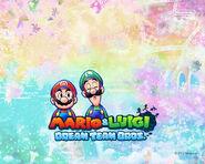 MarioLuigi-Dreamteam-wallpaper-01-1280x1024