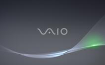 VAIO Wallpaper 6