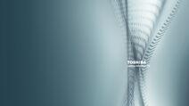 Toshiba Innovation 4