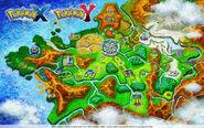 Kalos-Region-Pokemon-X-and-Y 1440x900