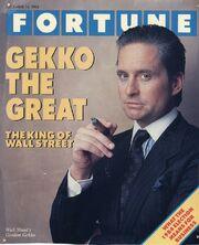 GordonGekko onFortuneMag1984 567x700