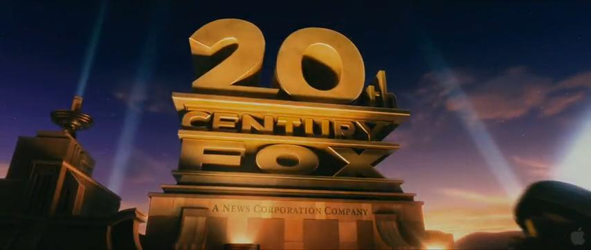 20th Century Fox | Wall Street Wiki | FANDOM powered by Wikia