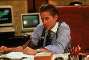 Gallery movies-wall-street-michael-douglas