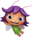 Libby Light Sprite from Wallykazam!.png