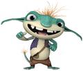 Bobgoblin from Wallykazam!.png