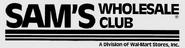 Sams Wholesale Club