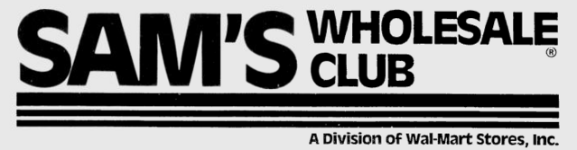 File:Sams Wholesale Club.png