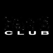 Sam's Club original