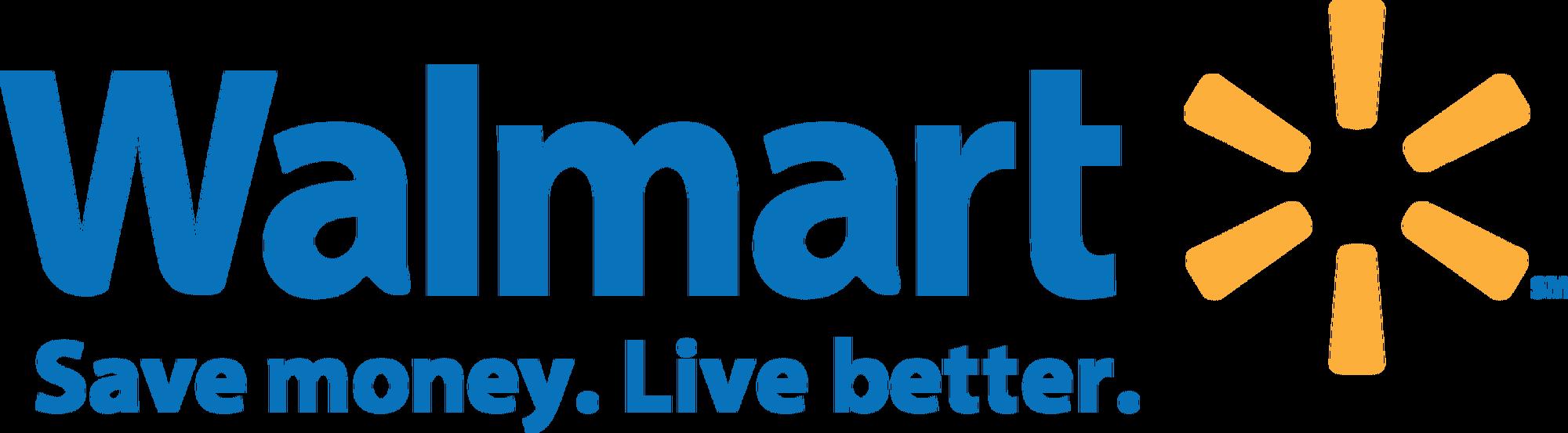 Walmart Walmart Wiki Fandom Powered By Wikia