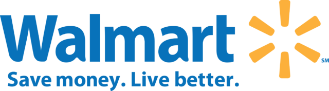 """a description of the store wal mart as an american multinational retailer organization Bangladesh, for an asian multinational apparel manufacturer whose clients   that's why the us–based worker rights consortium frequently uncovers   between 1983 and 1993, wal-mart opened around 45 stores in iowa  is going  to be dominant,"""" says ufcw organizing director patrick o'neill."""