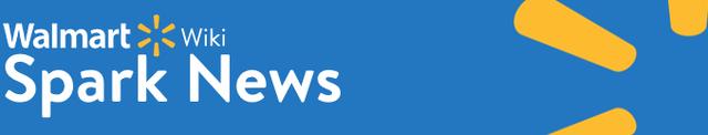 File:Spark News-banner.png