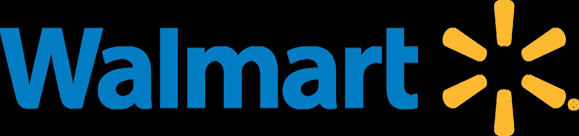 Walmart | Walmart Wiki | FANDOM powered by Wikia