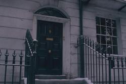 250px-11 Grimmauld Place