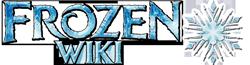 Frozen-wikilogo