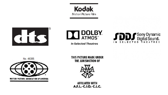 File:Tangled Logo credits.png