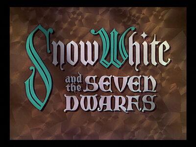 Snow-white-disneyscreencaps.com-2