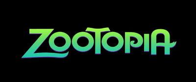 Zootopia-disneyscreencaps.com-3