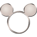File:Disney-Badge-2.png