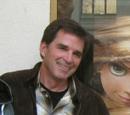 David Goetz