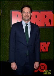 Bill-hader-barry-premiere