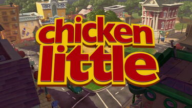 Chicken-little-disneyscreencaps.com-656