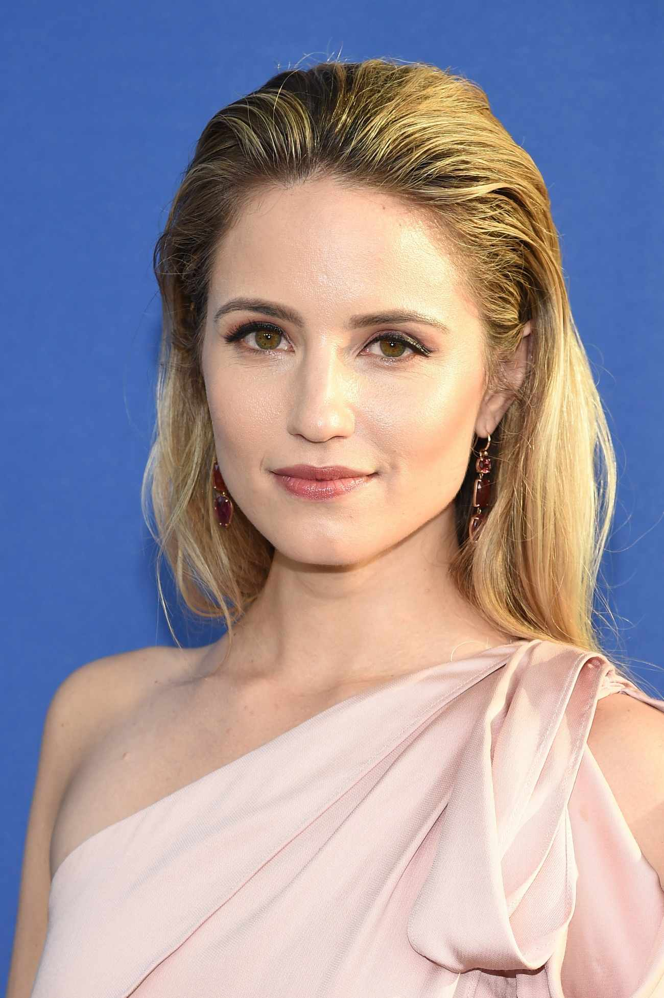 Communication on this topic: Abby Hagyard, dianna-agron-born-april-30-1986-age/