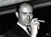 Home-gallery-images-7henry-mancini
