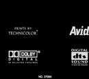 Dust Buddies (2020 film)