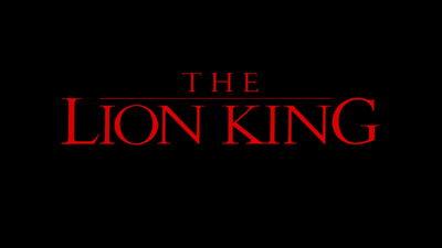 Lion-king-disneyscreencaps.com-452