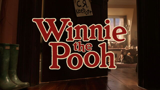 File:Winnie-the-pooh-disneyscreencaps.com-2.jpg