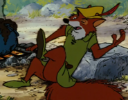 Robin hood shocked at soup 1