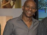 Marlon West