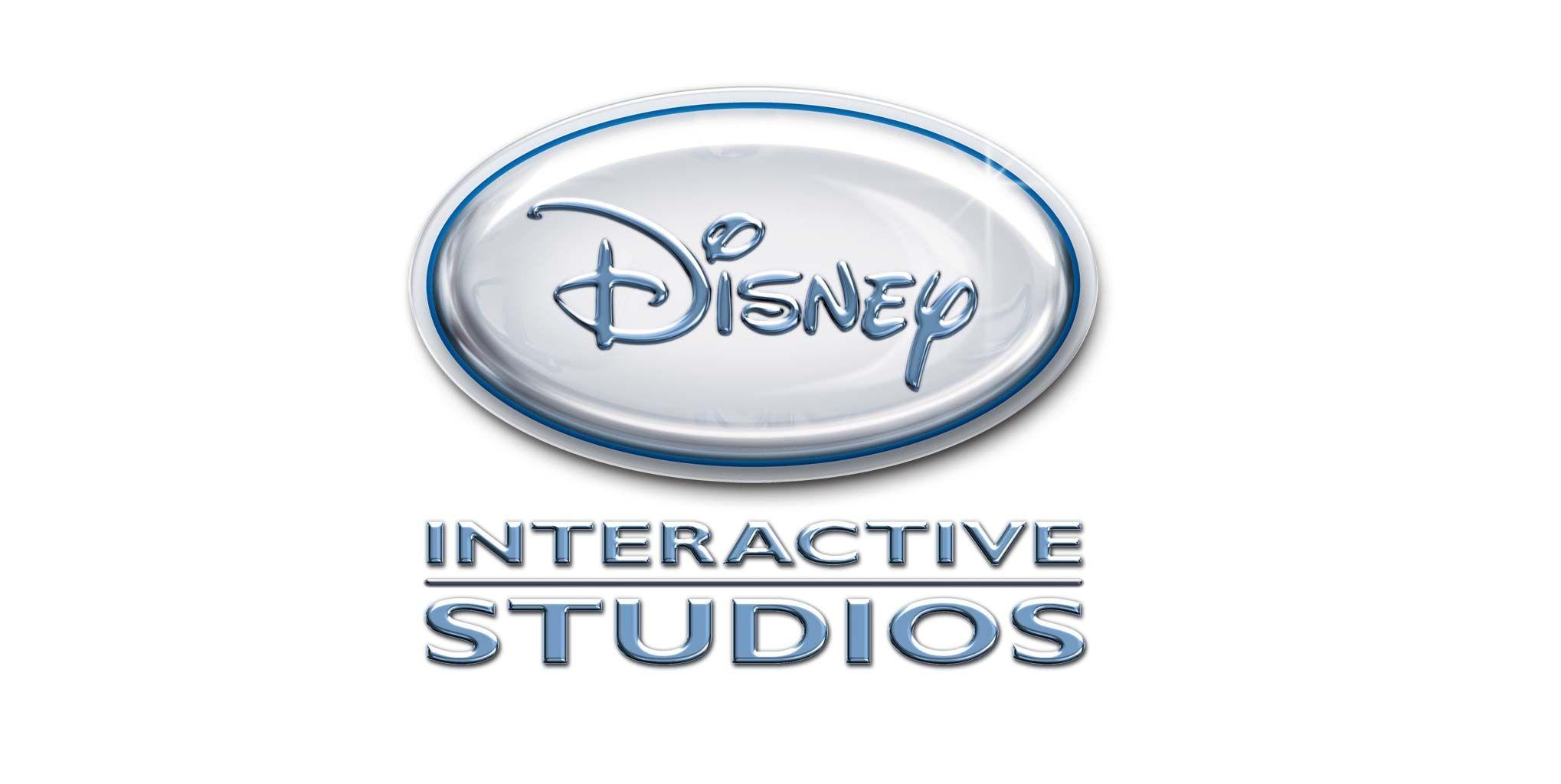 Creditsdisney-interactive-studios