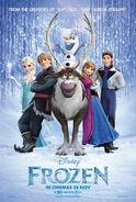 Frozen-a4