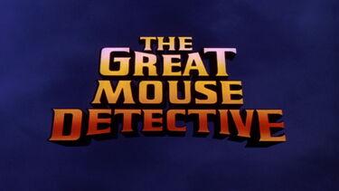 Great-mouse-detective-disneyscreencaps.com-1