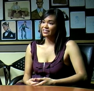 Josie-Trinidad1