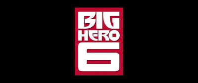Big-hero-6-disneyscreencaps.com-10908