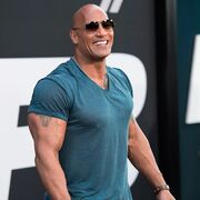 Hottest-Pictures-Dwayne-theRock-Johnson