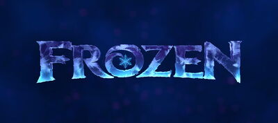 Frozen-disneyscreencaps.com-8