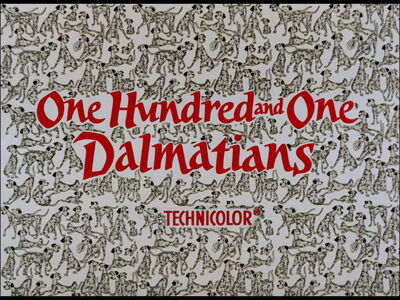 101-dalmatians-disneyscreencaps.com-18