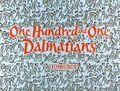 101-Dalmatians-title-web.jpg