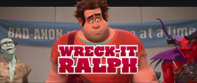 Wreck-it-ralph-disneyscreencaps.com-726
