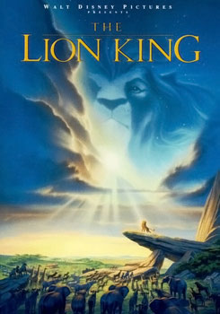 File:The Lion King poster.jpg